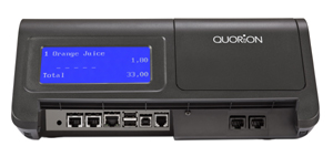 QTouch10 back